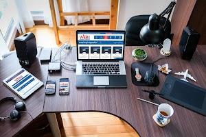Web Marketing Guru- Affordable Website Design & Online marketing Melbourne