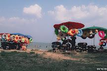 Lam Nang Rong Dam, Non Din Daeng, Thailand