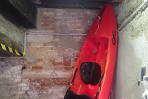 Kayak Rental - Venice By Water, Venice, Italy