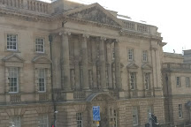 Gladstone's Land, Edinburgh, United Kingdom