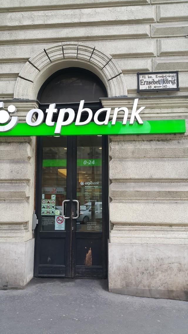OTP Bank6