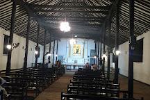 Capilla Nuestra Senora de las Nieves, Giron, Colombia
