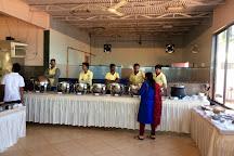 Velocity Entertainmentz, Mahabaleshwar, India