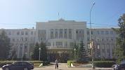 Обелиск Севера на фото Архангельска