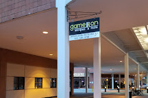 Game On Escapes & More, Cary, United States