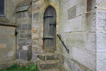 St Mary's Church, Speldhurst, United Kingdom