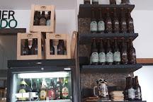 Cervezas Esparte Conil, Conil de la Frontera, Spain