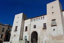 Museu Internacional de Titelles d'Albaida, Albaida, Spain