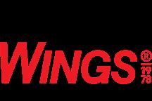 Wings Beachwear, Atlantic Beach, United States