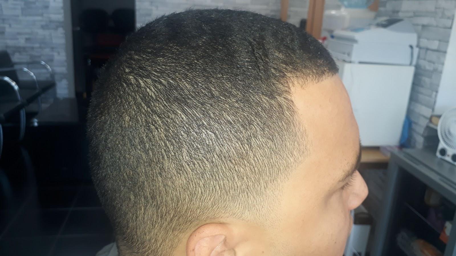 Mastercut Barbers