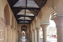 Bait Al-Baranda, Muscat, Oman