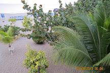Beach Alicia, Sosua, Dominican Republic