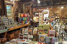 Weston's Farm, Fryeburg, United States