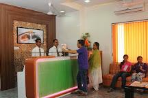 Sai Shraddha Tourism, Shirdi, India