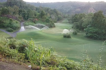 Phuket Golf Leisure Co., Ltd., Rawai, Thailand