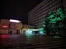 Сбербанк, Красноармейская улица на фото Ростова-на-Дону