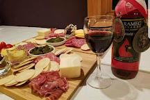 Meramec Vineyards, Saint James, United States