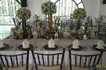 Sta. Rita de Cascia Parish, Quezon City, Philippines