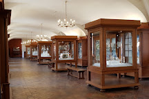 National Museum of the Renaissance, Ecouen, France