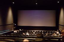 Showcase Cinema De Lux, Bristol, United Kingdom