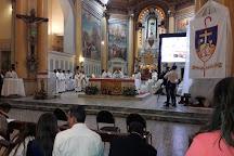 Catedral de La Rioja - Santuario de San Nicolas de Bari, La Rioja, Argentina