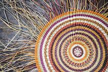 Aboriginal Bush Traders, Darwin, Australia