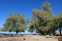 Launiupoko Beach Park, Lahaina, United States