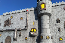 MagiQuest, Pigeon Forge, United States