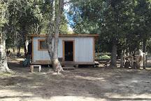 Cabalgatas del Tero, Villa La Angostura, Argentina