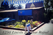 Rutsamee Thai Spa Bodywork, San Rafael, United States