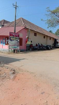 Kerala State Civil Supplies Corporation thiruvananthapuram