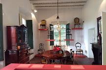 Museo Pueyrredon, Acassuso, Argentina