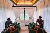 Banyan Tree Spa Lang Co, Phu Loc District, Vietnam