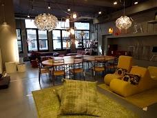 ABC Carpet & Home new-york-city USA