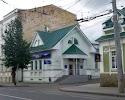 ВТБ, Крестовая улица на фото Рыбинска