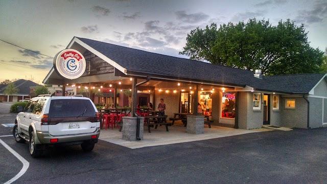 Re:defined Boutique Clarksville