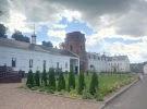 Свято-Успенский Мужской Монастырь, улица Смирнова на фото Иванова