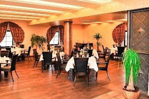 Vienaragio malūno restoranas