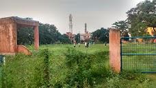 Kabi Jassimuddin Shishu Udyan