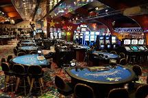 Hollywood Casino, Simpson Bay, St. Maarten-St. Martin