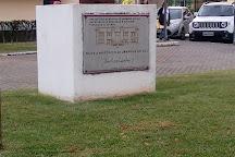 Museu Emílio da Silva, Jaragua Do Sul, Brazil