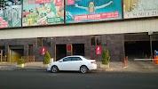 Министерство транспорта и дорожного хозяйства Краснодарского края, Кузнечная улица, дом 6 на фото Краснодара
