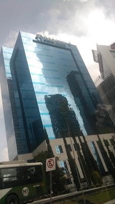 Prologis mexico-city MX