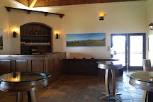 Bridlewood Estate Winery, Santa Ynez, United States