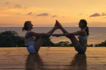 Key West Yoga Sanctuary, Key West, United States
