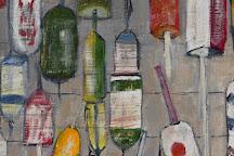 Spring Street Gallery, New Shoreham, United States