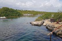 Adventuras Mayas, Cancun, Mexico