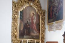 Basilika St. Anna, Altotting, Germany