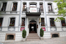Museum - Gallery Philippopolis, Plovdiv, Bulgaria