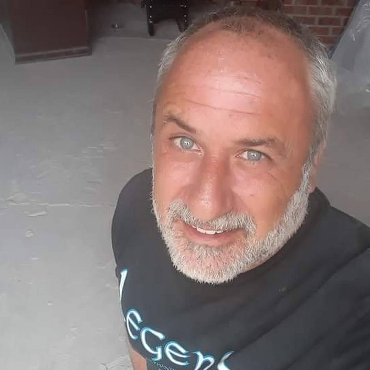 Charlie R Leblanc Flooring Flooring Contractor